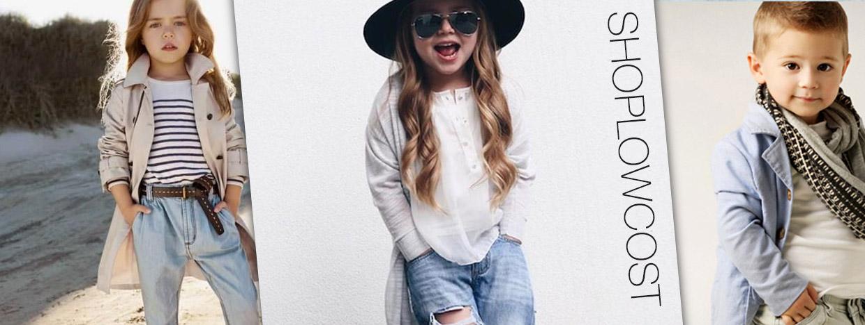 outlet più recente vendita a buon mercato usa Abbigliamento Bimbo Low Cost | Shop Low Cost